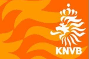 Speeldagenkalender amateurvoetbal seizoen 2019/2020 bekend