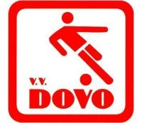 AANMELDEN voor DOVO 1 - SCHERPENZEEL 1