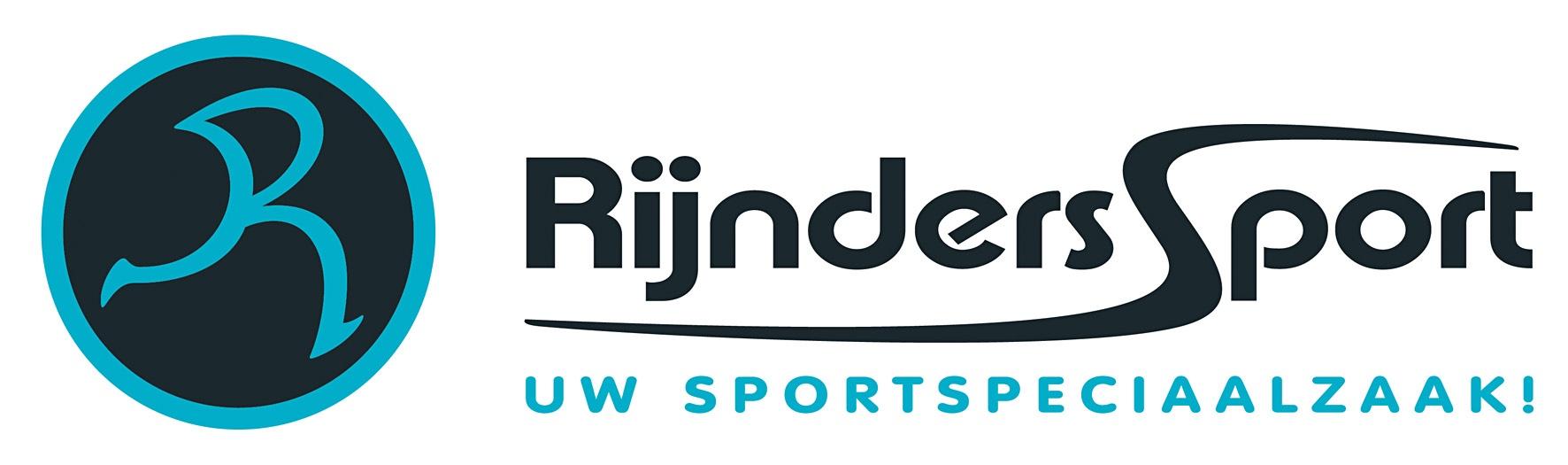 Scherpenzeel ontvangt waardecheque Rijnders Sport