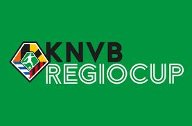 Indelingen RegioCup 2021 voor jeugdteams bekend